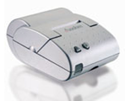 A630 - 58mm Compact Thermal Printer